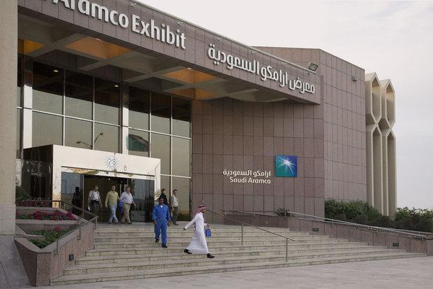 عربستان نفت خام مورد احتیاج بازار را عرضه نکرد