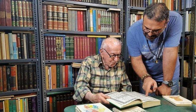 آخرین خبر از مستندهای دهخدا و عارف قزوینی