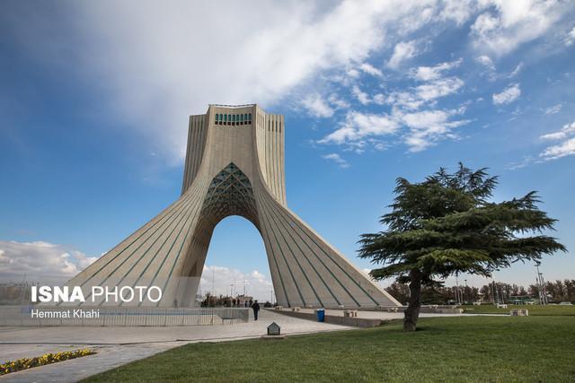 هفته آینده جلسه مجمع تهران با استاندار و شهردار جدید تهران