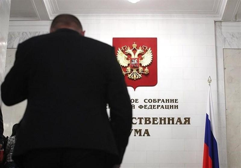سناتورهای روس: ترامپ در روابط روسیه با شرکایش دخالت نکند