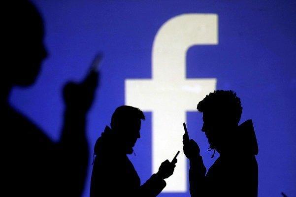 دولت آمریکا باید تجزیه فیس بوک را آنالیز کند
