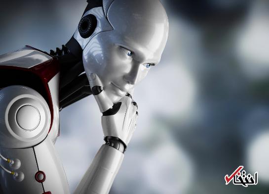 مهم ترین رویدادهای امروز دنیای IT و تکنولوژی؛ از طرح هوش مصنوعی سامسونگ تا قطار فوق سریع چین