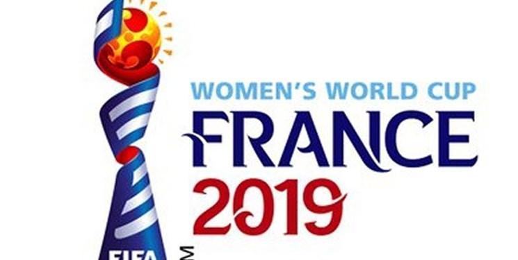 جام جهانی فوتبال زنان، پیروزی هلند مقابل کامرون