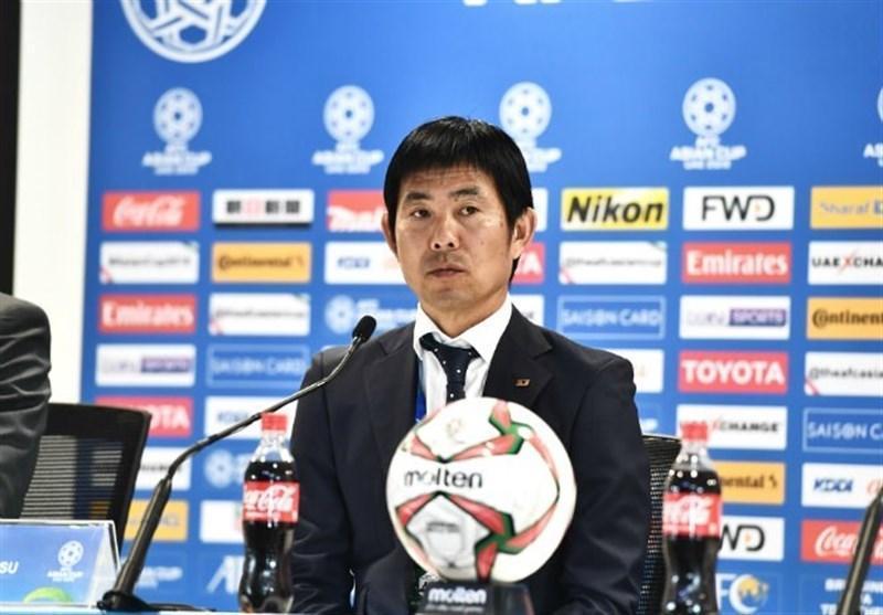 موریاسو: باید برای پیروزی مقابل ویتنام متحد شویم، هانگ سئو: آماده فزونی مقابل ژاپن هستیم