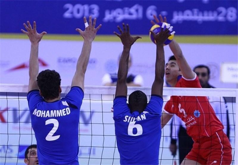 کویت و عمان هفدهم و نوزدهم شدند