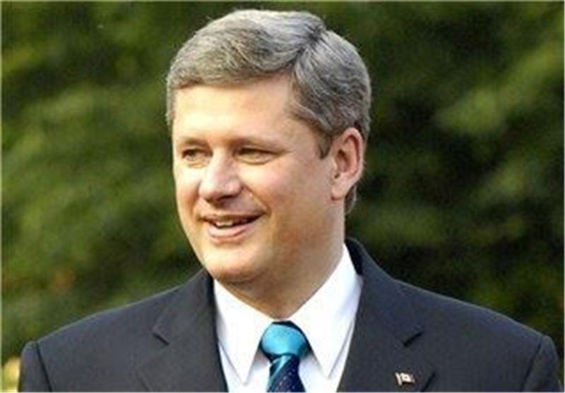 نخست وزیر کانادا تیراندازی های اتاوا را حمله تروریستی دانست