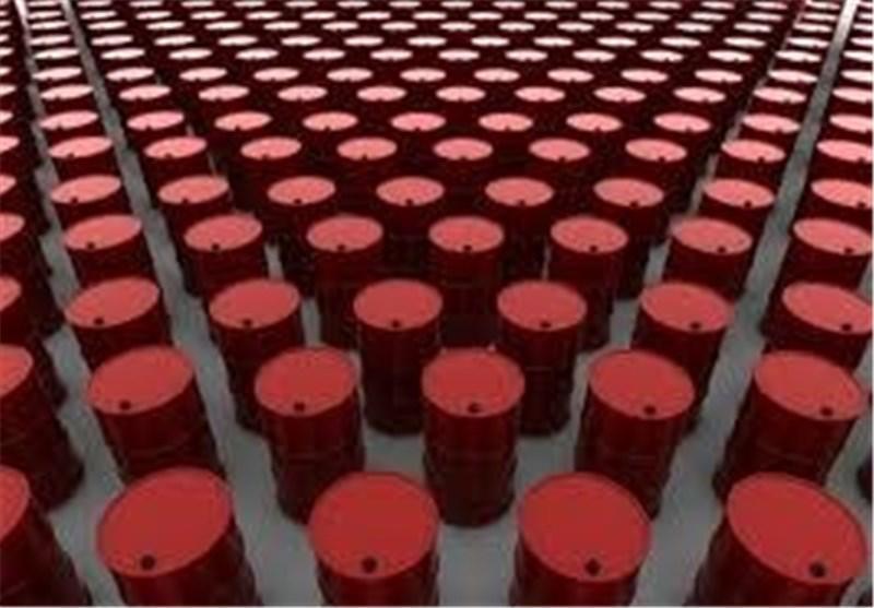 معافیت چین و 8 کشور دیگر از تحریم نفتی ایران تمدید شد
