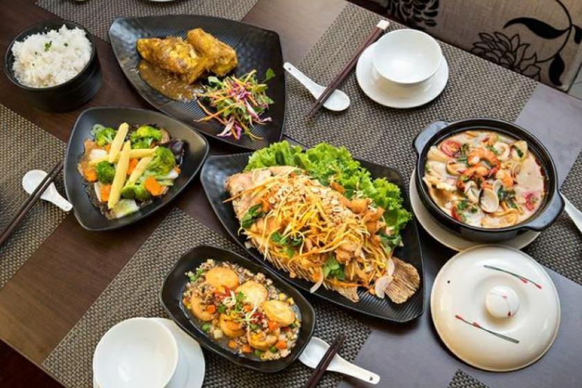 رستوران های حلال هانوی، پایتخت ویتنام را بشناسید