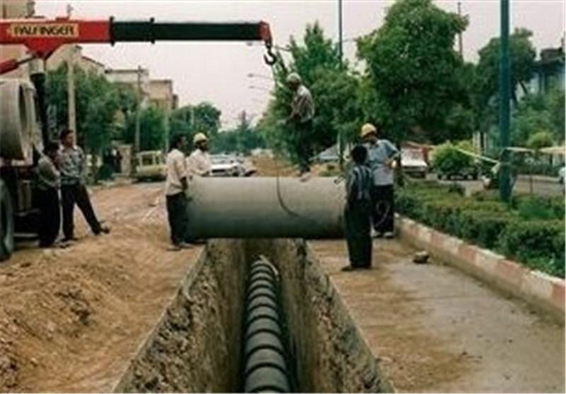 طرح انتقال آب از دریای عمان به کرمان اجرا می گردد