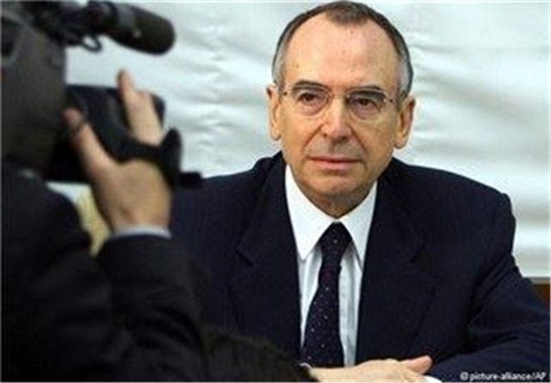 رئیس پیشین اطلاعات ارتش ایتالیا به ده سال زندان محکوم شد