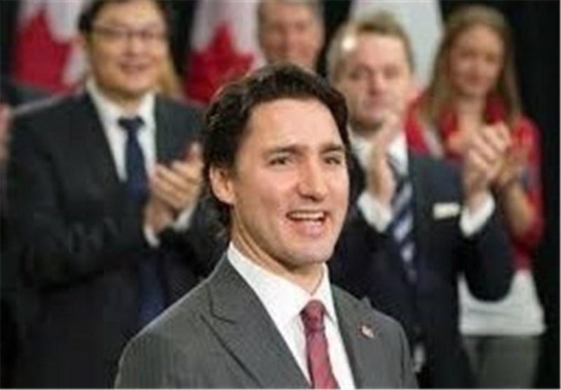 کانادا تحریم ها علیه ایران را لغو کرد