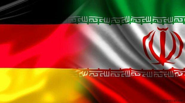 درخواست آلمان از ایران برای تعهد کامل به برجام