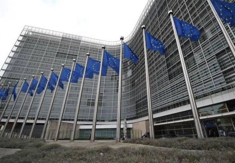 ناکامی اتحادیه اروپا در صدور بیانیه در حمایت از کانادا در مناقشه با عربستان