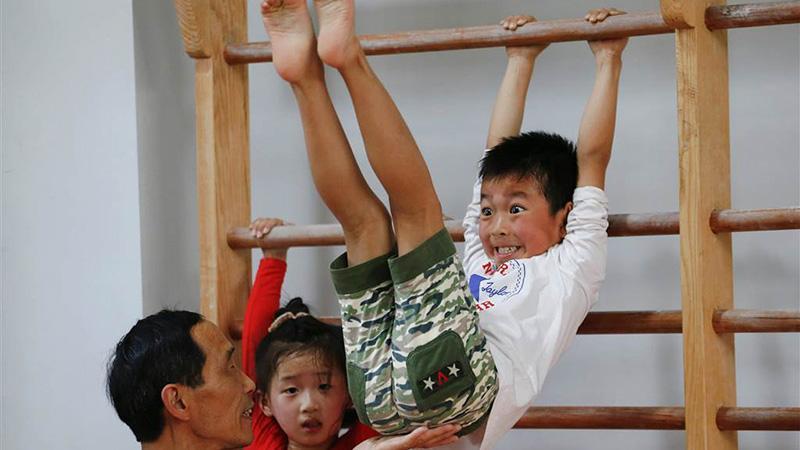 8 اتفاق باورنکردنی که الان در چین در حال رخ دادن است