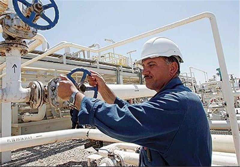 مخالفت چین، هند و کره جنوبی با افزایش واردات نفت از ایران