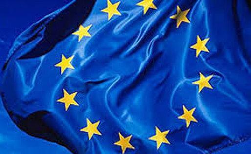 قانون جدید اتحادیه اروپا درباره فروش کتاب های الکترونیک