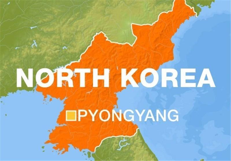 کره شمالی اقدامات امنیتی در مرز چین را افزایش داد