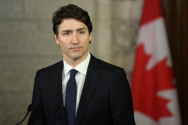 واکنش نخست وزیر کانادا به حکم اعدام تبعه این کشور در چین