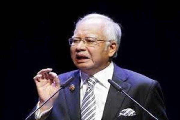 مجلس مالزی روز آدینه منحل می گردد