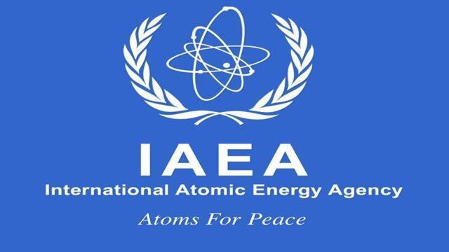 رونمایی آمریکا از کاندیدای خود برای تصدی مدیرکلی آژانس بین المللی انرژی اتمی