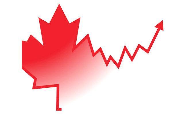خانوارهای کانادا بالاترین سطح بدهی جهان را دارند