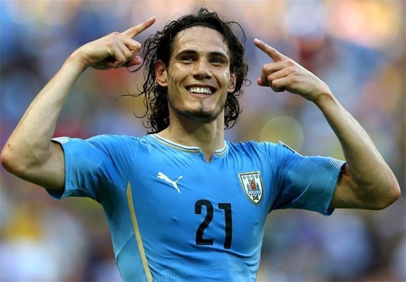 کاوانی: بازی با ایتالیا مثل فینال جام جهانی است