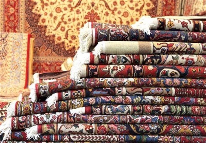 تجارت 141 میلیون دلاری اندونزی و ایران، فرش بیشترین سهم واردات به اندونزی از ایران را دارد