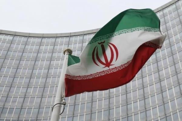 پرچمدار ایران در ایتالیا خواهم بود