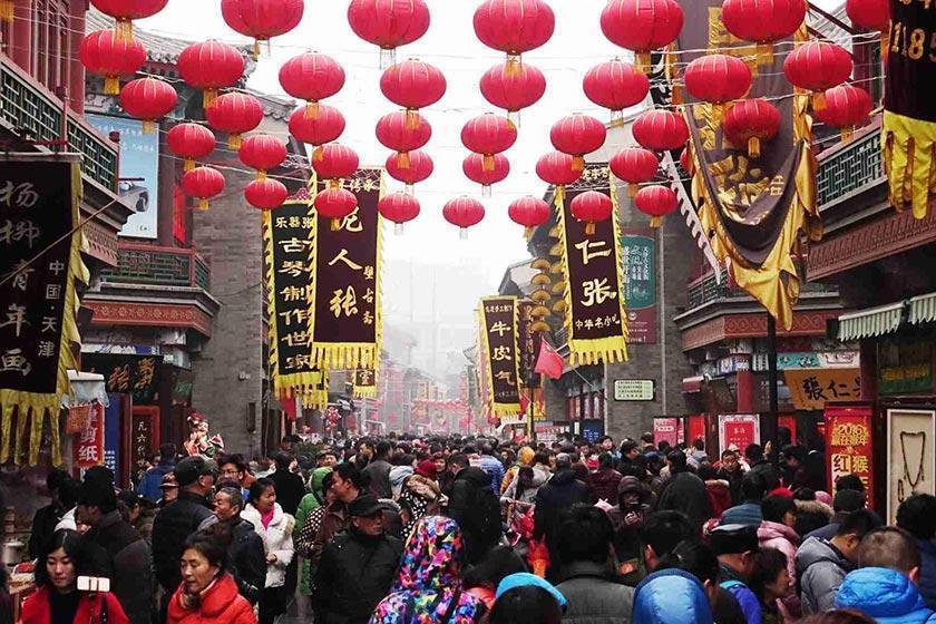 8 مورد که آمریکایی ها باید از چینی ها بیاموزند