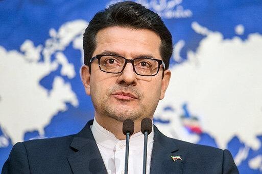 واکنش ایران به اعمال محدودیت های بانکی برای ایرانیان مقیم مالزی