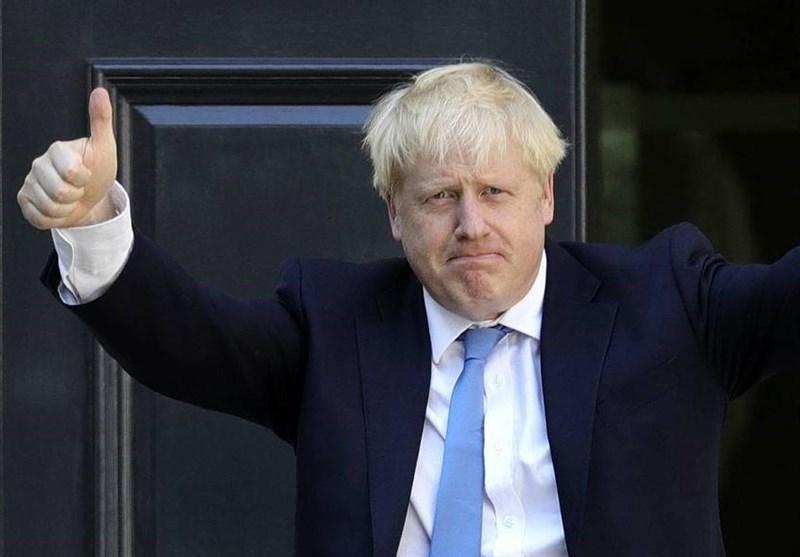 هشدار سخنگوی نخست وزیر انگلیس درباره احتمال برگزیت بدون توافق