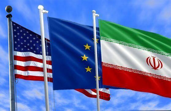 پیامدهای خروج اروپا از برجام برای ایران و منطقه، شناسایی برندگان اصلی فروپاشی برجام