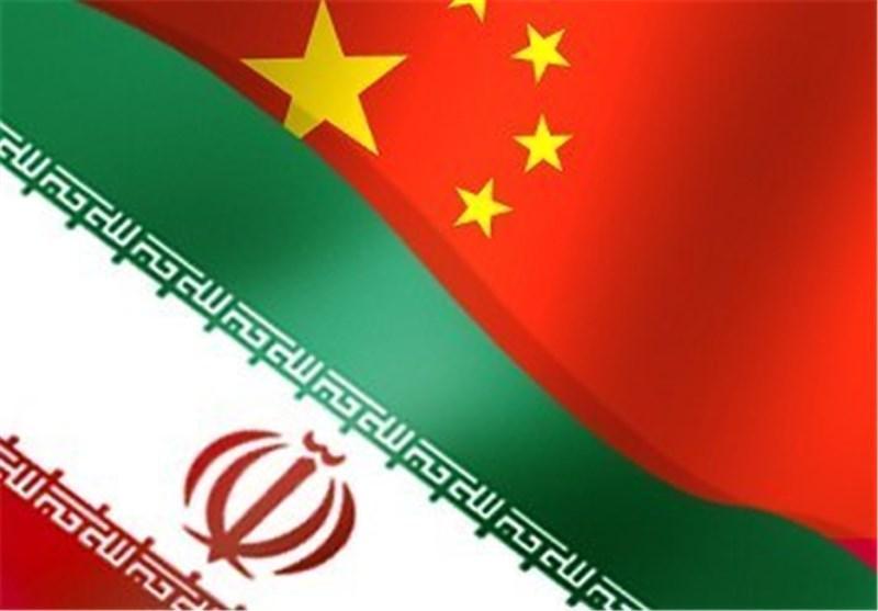 ظرفیت های گردشگری مازندران در نمایشگاه چین ارائه می گردد