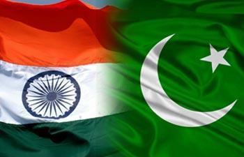گذرگاه جدید کرتارپور بین پاکستان و هند گشایش یافت