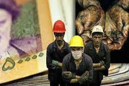 منطقه ای کردن دستمزد به نفع کارگران است؟