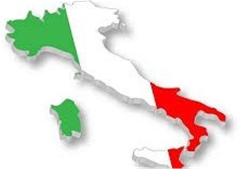 وزیر کشور ایتالیا: خطر تروریسم در ایتالیا بعید نیست