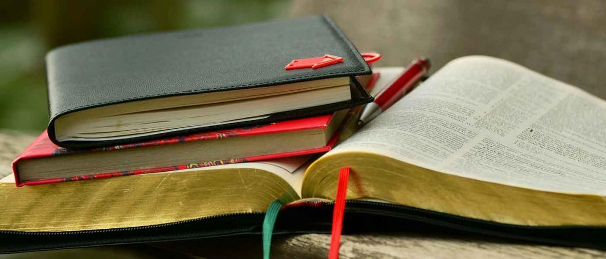 چندنکته کلیدی برای تقویت درس خواندن