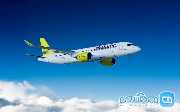 ارزان ترین شرکت های هواپیمایی در اروپا کدامند؟