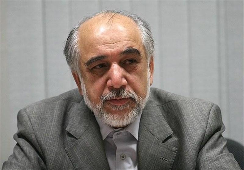 مذاکره برای افزایش سهم سازندگان ایرانی از فاینانس چین