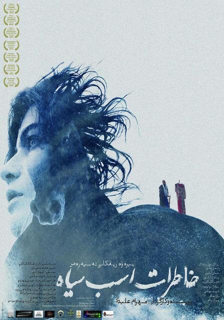 شهرام علیدی: خوشحالم فیلمم در خانه ام اکران می گردد