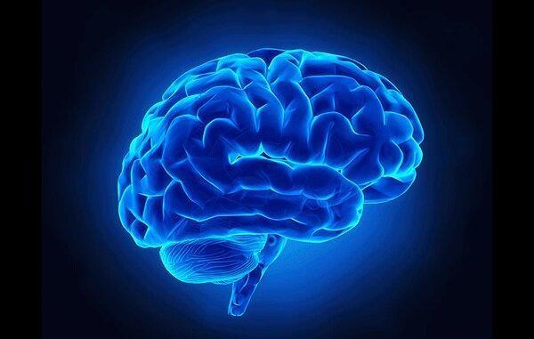 سرد شدن مغز چه بلایی سرتان می آورد؟