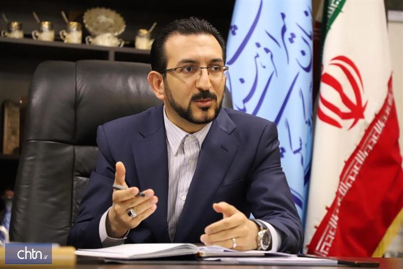 موانع سرمایه گذاری گردشگری در زنجان برطرف می گردد
