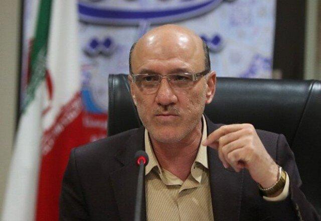 ابهام در اعضای هیئت اجرایی شیراز، نامنویسی 209 نفر تا روز ششم