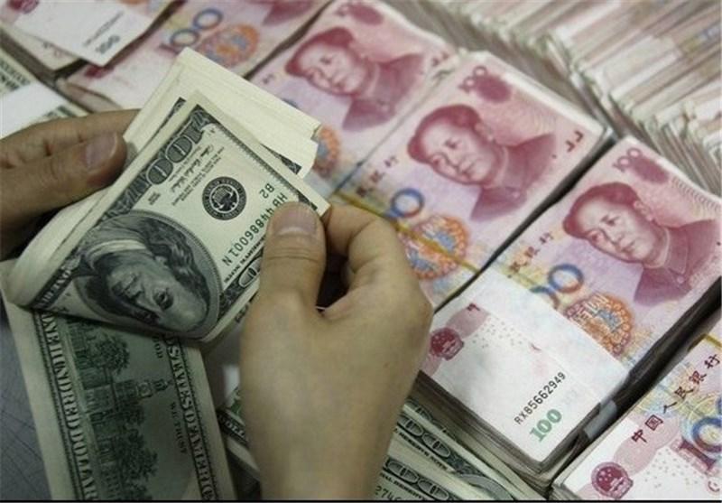 کاهش نرخ بهره در چین هم بازارهای دنیا را آرام نکرد