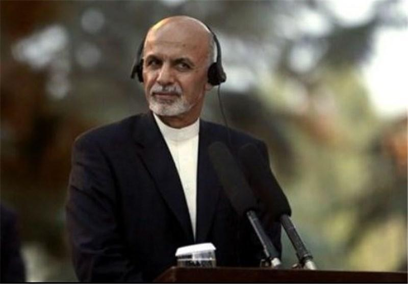حکومت وحدت ملی افغانستان متعهد به برقراری صلح است