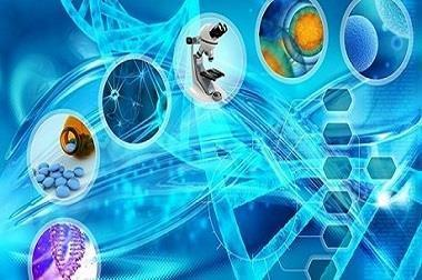 همایش مرزهای علوم زیستی در پژوهشگاه دانش های بنیادی برگزار می گردد