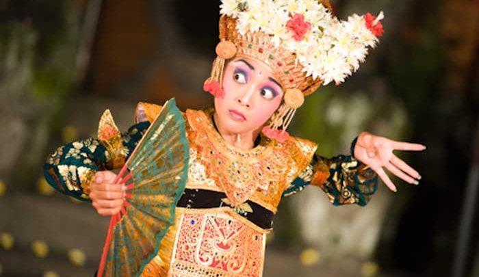 لگونگ ؛ گشت و گذار در فرهنگ جزیره نشینان بالی ، تصاویر