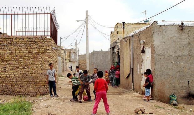 بیمارستان سیار در مناطق حاشیه شهر قزوین احداث می شود