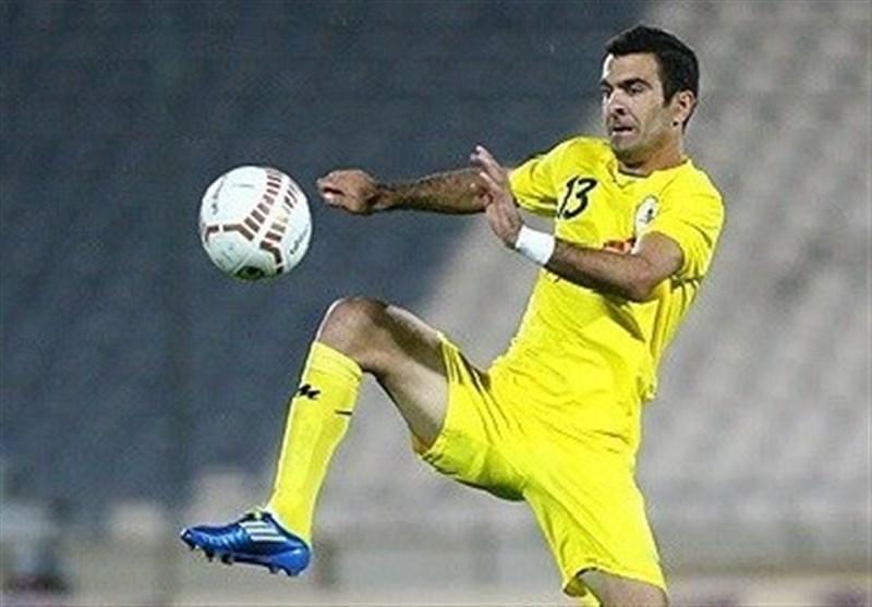 حمدی نژاد: امیدوارم AFC جلوی حضور نفت در آسیا را بگیرد، این تیم آماده سقوط به دسته اول است