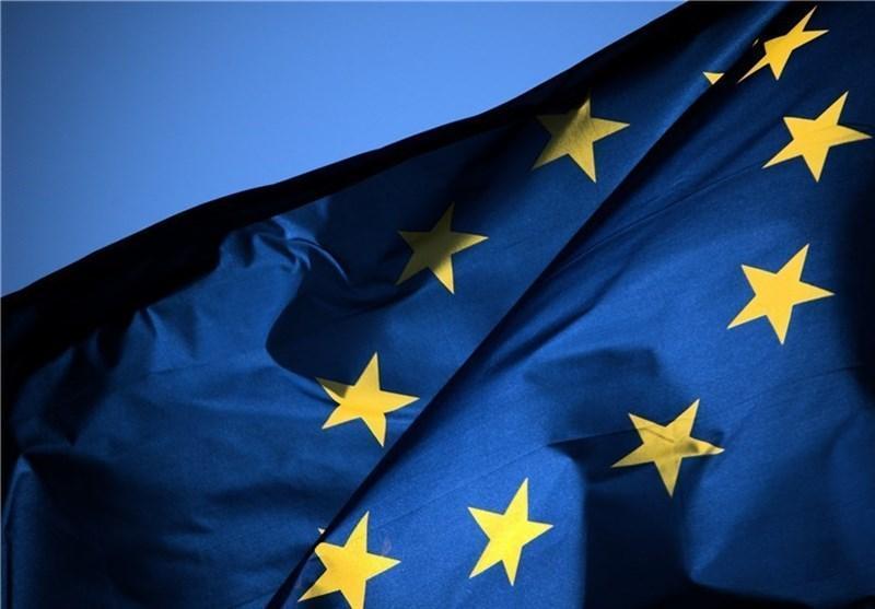اختلاف آلمان ایتالیا و فرانسه بر سر صندوق دفاعی اتحادیه اروپا